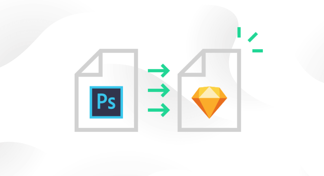 How we learned to read and write Sketch app dataformat