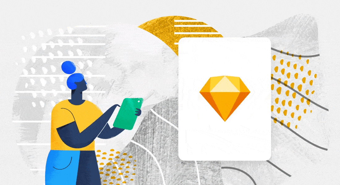 Major update: Open and inspect Sketch designs on Windows, Linux, and macOS