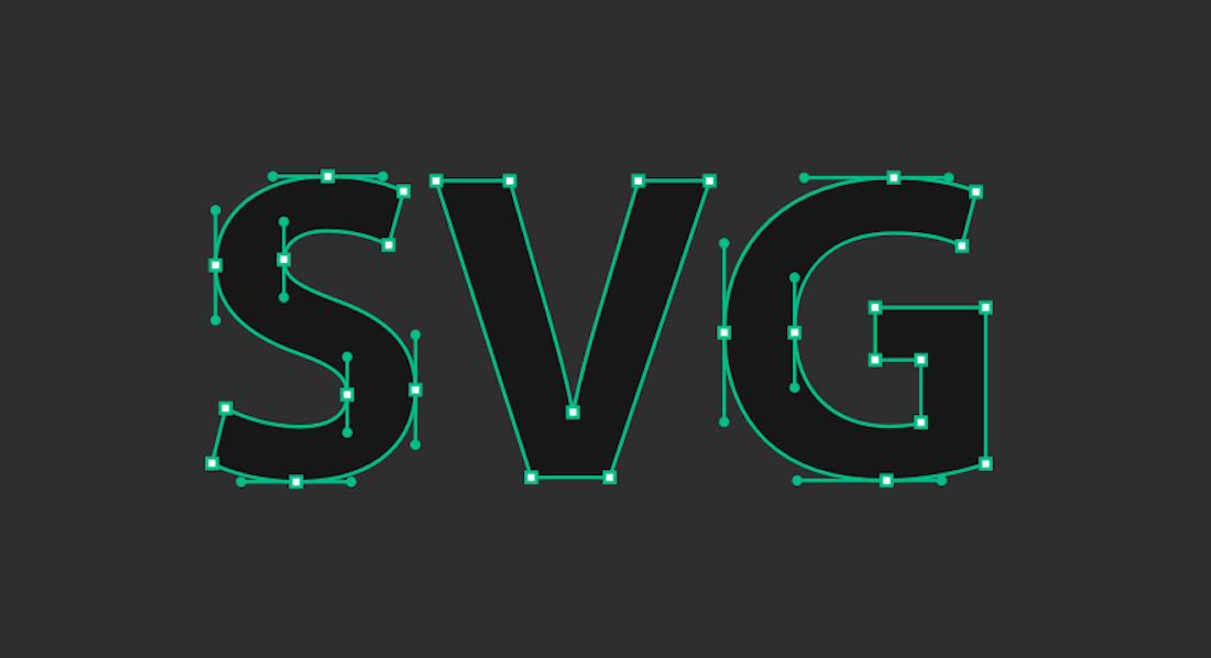 The Best Way to Export a clean SVG from Sketchdesigns